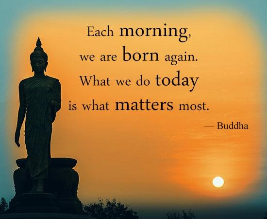 550-502418631-zen-quote-buddha