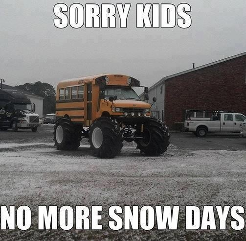 no-more-snow-days