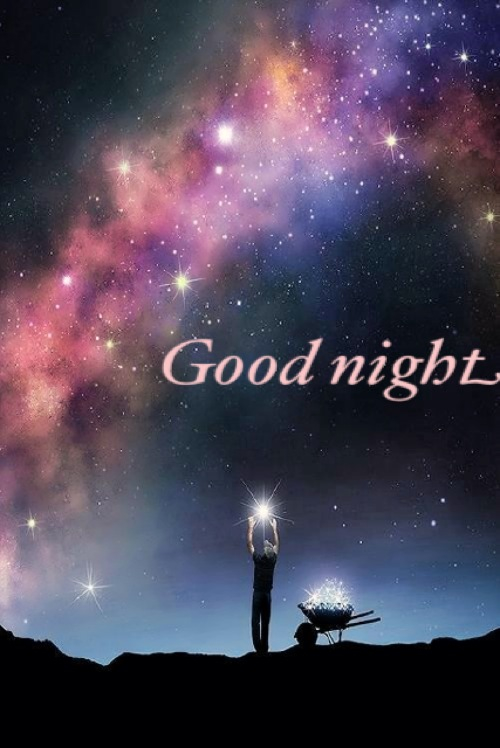 Have-A-Blessed-Sleep-Sweet-Dreams-And-Good-Night-wishes-quotes-status-pics-images-31