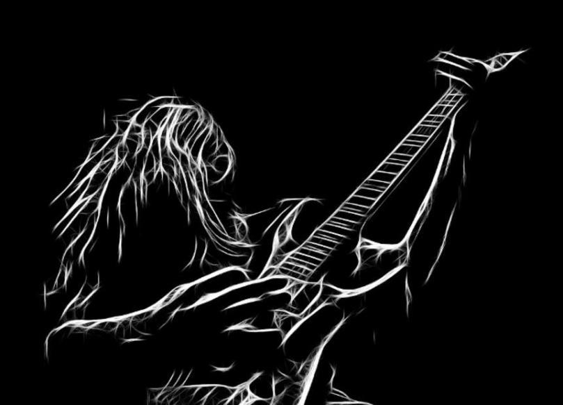 METAL-MUSIC