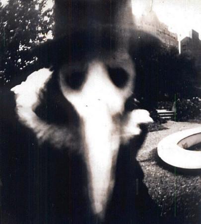 creepy-vintage-photos-mask