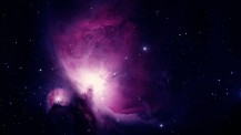 orion-nebula-1366x768-purple-hd-8534