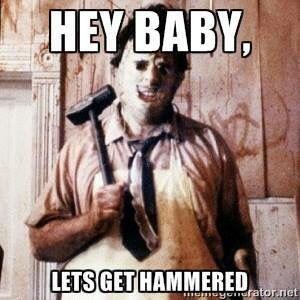 Horror-Meme-Funny-Image-Photo-Joke-08