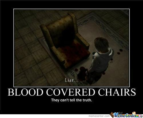Silent-hill-poster_o_114592