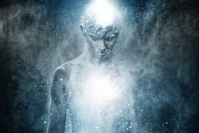 The-human-spirit-2