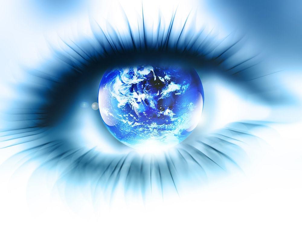 Spiritual-eye-min