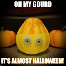 Gourdfunny