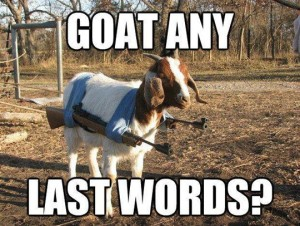 funny-goat-weapon-tape-300x226